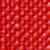 RED, КРАСНЫЙ ГЛЯНЕЦ